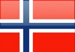NORWEGIAN WINE IMPORTS AS
