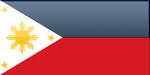 CRUS & DOMAINES DE PHILIPPINES INC.