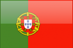 WINES OF PORTUGAL (VINIPORTUGAL)