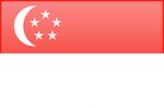 ASIA PACIFIC BREWERIES (SINGAPORE) PTE LTD