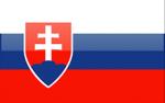 NATURAL DOMIN & KUSICKY BRATISLAVA
