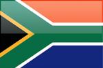 KWV SOUTH AFRICA (PTY) LTD.