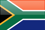 FIVE OCEANS EXPORTERS ANSD IMPORTERS