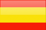 RIAS BAIXAS (CONSEJO REGULADOR DE LA)