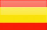 CARRER DE LA MAR MEDITERRANEA