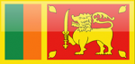 FREE LANKA TRADING CO. LTD.