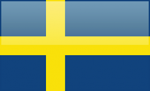 WICKED WINE SWEDEN