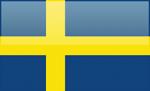 PERNOD RICARD SWEDEN AB