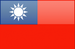 FOOD ADELAIDE TAIWAN OFFICE