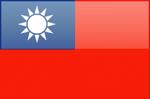 DKSH TAIWAN LTD