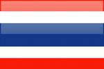 RICHE MONDE (BANGKOK) LTD.