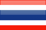 INSAF THAI CO. LTD.