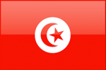 TUNISIE (GROUPEMENT INTERPROFESSIONNEL DES FRUITS)