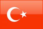 ISTANBUL TURIZM OTELCILIK A.S.