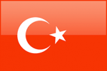 ISTANBUL EXPORTERS' ASSOCIATIONS