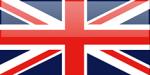 LA BOHEME UK LTD