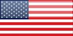 AMERICA DUTY FREE DISTRIBUTORS