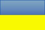 FRW UKRAINE
