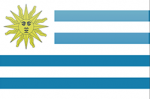 URUGUAY (WINES OF) ASOCIACION BODEGAS EXPORTADORAS