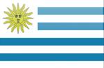 LUCCA (REINALDO DE)