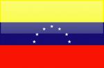 DOC RON DE VENEZUELA