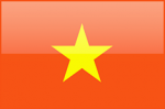 PERISING VIETNAM