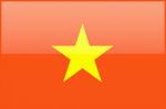 DAI HONG PHUC FOOD CORPORATION